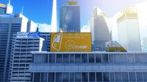 MirrorsEdge 2013-02-26 08-20-21-82