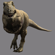 Carcharodontosaurus-dinosaur-planet