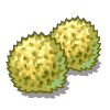 Sea Sponge-icon