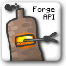 http://www.minecraftforge