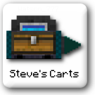 Category:Steve&#39;s_Carts