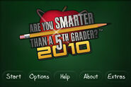 Are-you-smarter-than-a-5th-grader-2010-screenshot-1