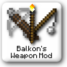 Category:Balkon&#39;s Weapon Mod