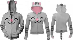 SoftKittyHoodie