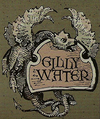 Gillywater.png