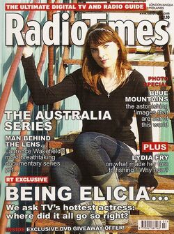 RadioTimes
