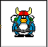 Pixel Penguin Final