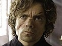 Tyrion Season 3 Cast Portal