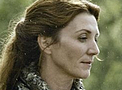 Catelyn S3 cast portal
