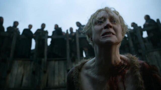 640px-Brienne_Season_3_trailer.jpg