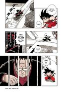 Dragon-ball-1696104