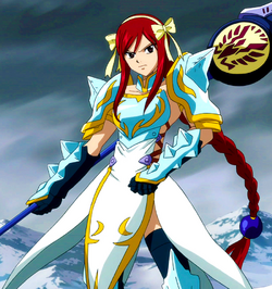 My Character in Fairy Tail  250px-Lightning_Empress_Armor