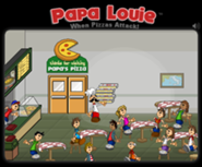 185px-Papa Louie game End