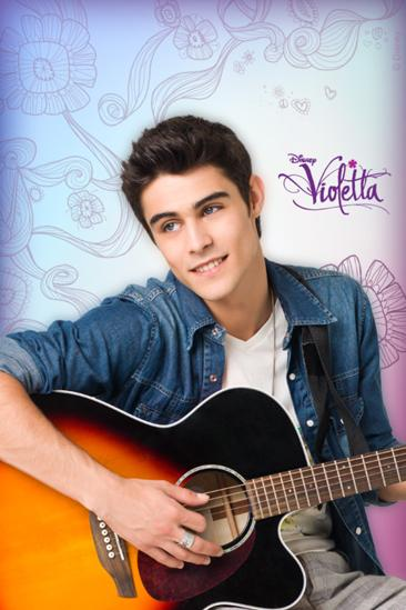 366px-Violetta_disney_channel_iphone_tomas_640x960.jpg