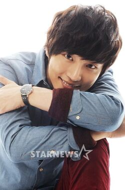 Yoon Shi Yoon16