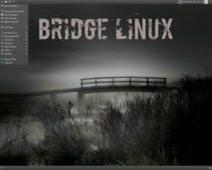 Bridge-small