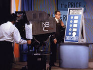 Ss-gameshows-pricesisright