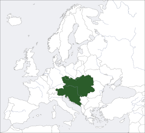 united states of greater austria  central victory