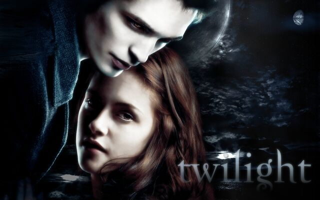 File:Twilight poster 4.jpg