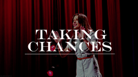 Takingchances01