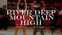 Riverdeepmountainhigh01