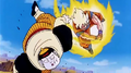 GokuPummels19.Ep.128