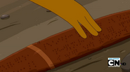 S5 e13 Braille close up