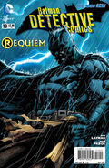 Detective Comics Vol 2 18