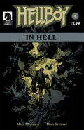 Hellboy In Hell 4