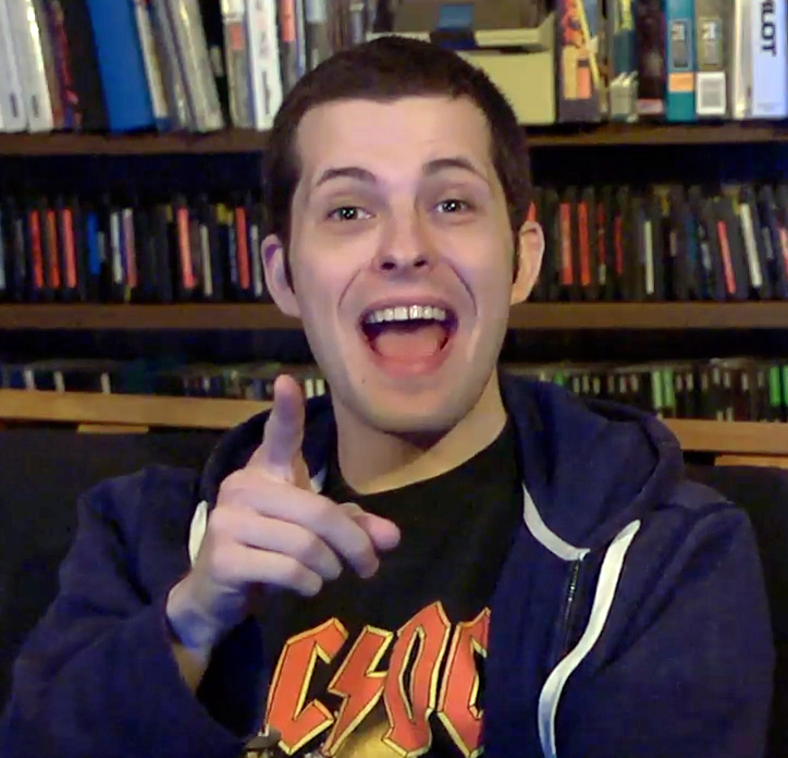is mike matei gay