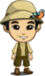 Chase The Leprechaun Quest-icon