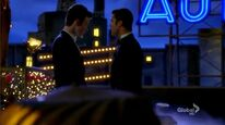 Klaine ComeWhatMay