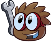 Brownpuffle123