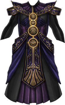 Steckbriefe Chest_archmage
