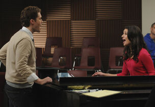Ballads-Glee-image