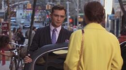 Normal Gossip Girl S05E23 HDTV XviD-AFG avi0548