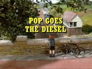 PopGoestheDieselrestoredtitlecard