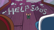 S1e11 soos still small
