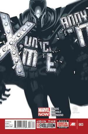 Uncanny X-Men Vol. 3 (2013) 300px-Uncanny_X-Men_Vol_3_3