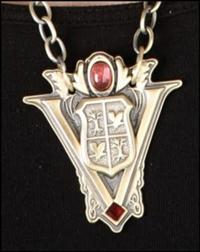 200px-Volturi Crest Necklace - 2