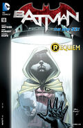 Batman Vol 2-18 Cover-2