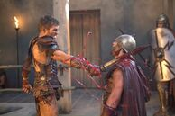 Liam-McIntyre-in-SPARTACUS-WAR-OF-THE-DAMNED-Episode-3.01-Enemies-of-Rome