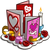 Valentines Day Event (2013)-icon