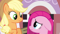 Applejack there you go S3E13.png
