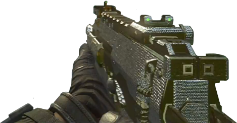 Diamond Camouflage images - The Call of Duty Wiki - Black Ops II ... M1216