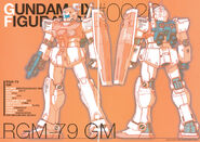 RGM-79