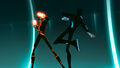 Tron-uprising-image1.jpg