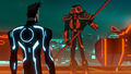 TRON-Uprising4.jpg