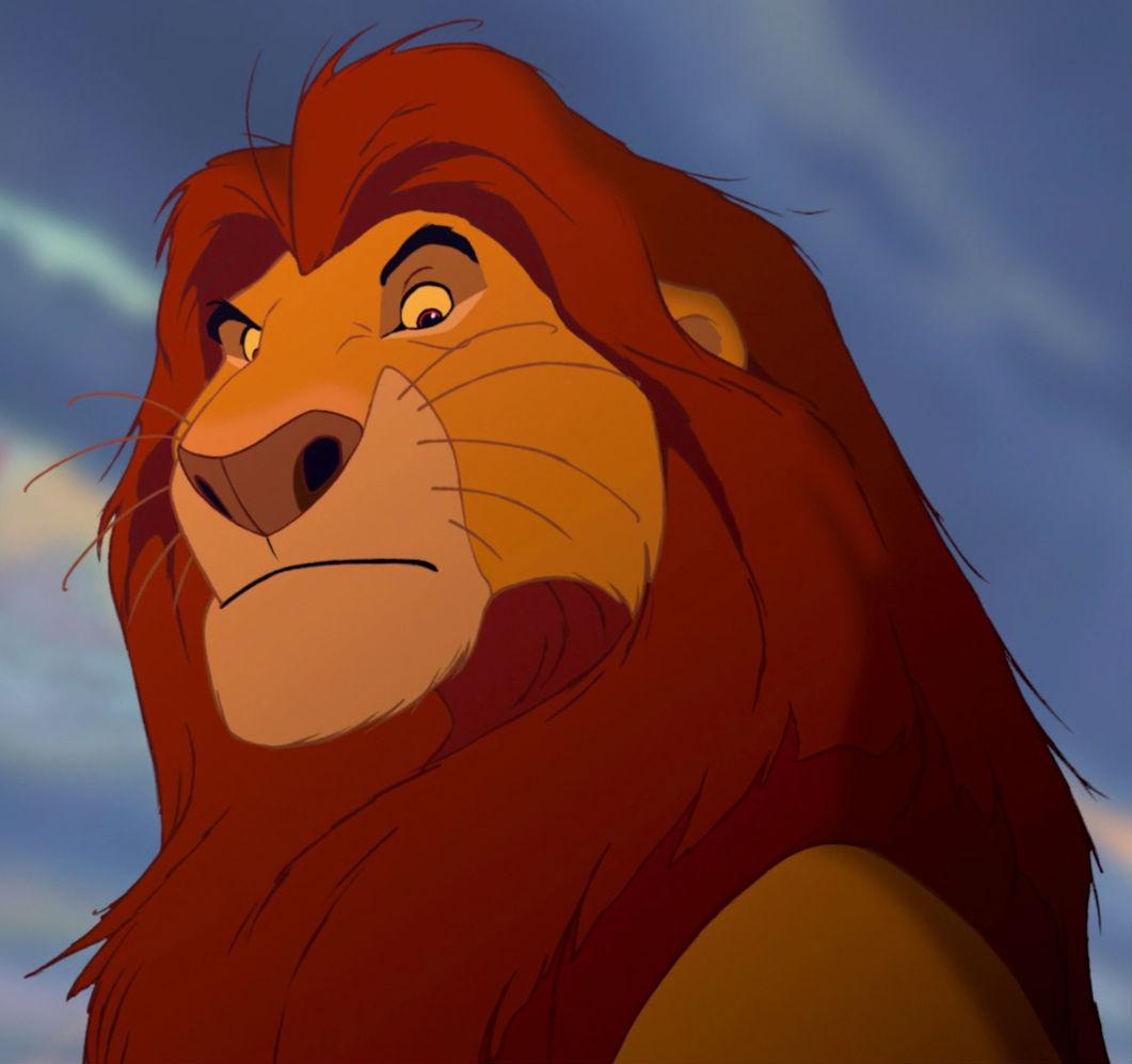 Quels sont vos personnages de films d'animation favoris? Mufasa_1