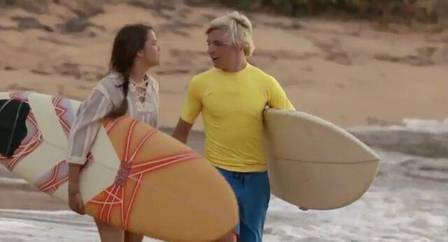 File:Teen beach movie trailer capture 06.jpg